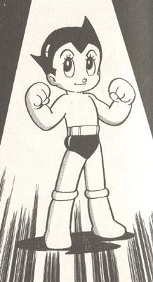File:Astroboymanga.jpg