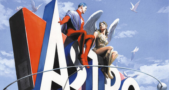 File:Astro City Slider.jpg