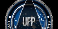 United Federation of Planets (Epsilon)