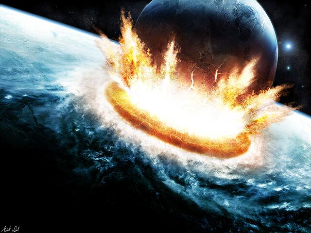 File:Armageddon29zbastroid.jpg