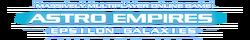 Logo-epsilon