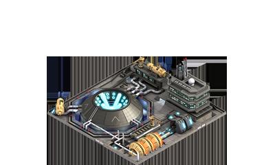 File:Fusion-plants-2.png