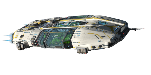 File:Outpost Ship.png