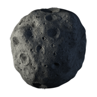 File:Astro Asteroid medium.png
