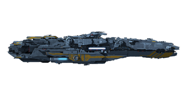 File:Fleet-carrier side.png