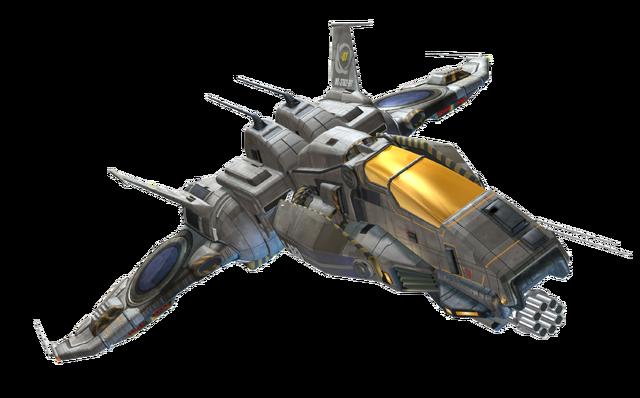File:Defender-starfighter.png