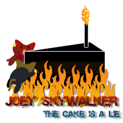 File:Thecakeisalie.png