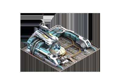 File:Nanite-factories-1.png