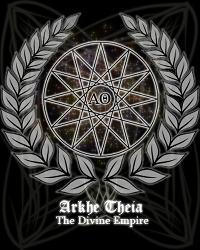 Arkhe Theia