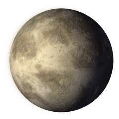 File:Astro arid medium.png