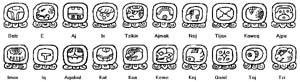 File:Chol Qij glyphs.jpg