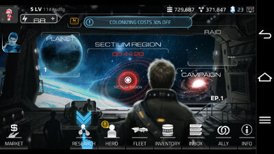 Screenshot 2014-10-23-15-15-50