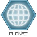 File:Planet4.jpg