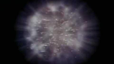 El universo 14