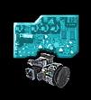 Engine mod v1.1