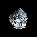 File:Refined aluminium shard.png