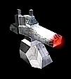 File:Assault blaster.jpg