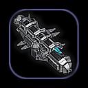 File:Patrol command ship.jpg