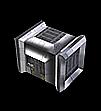 Cargo expander x1