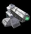 File:Assault laser.jpg
