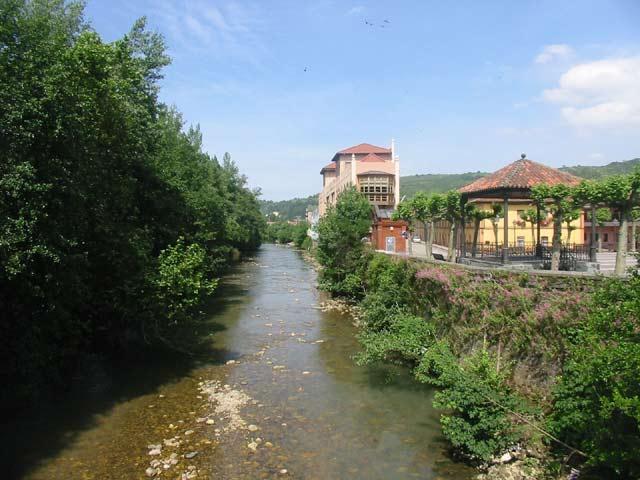 Archivo:Río Trubia.jpg