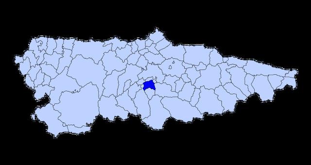 Archivo:Mapa.png