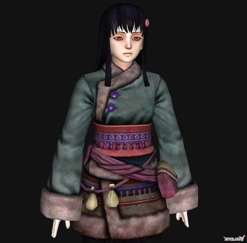 File:Asura wrath little girl by mrgameboy2011-d4xxevg.jpg