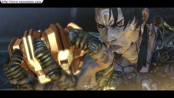 File:Asuras wrath image65.jpg