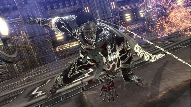 File:Asura's Wrath SS 3.jpg