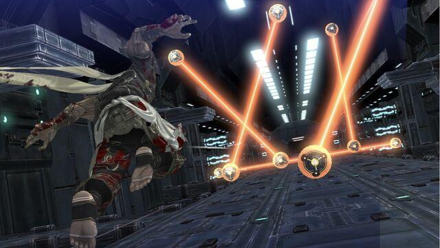 File:Asura's Wrath SS 7.jpg