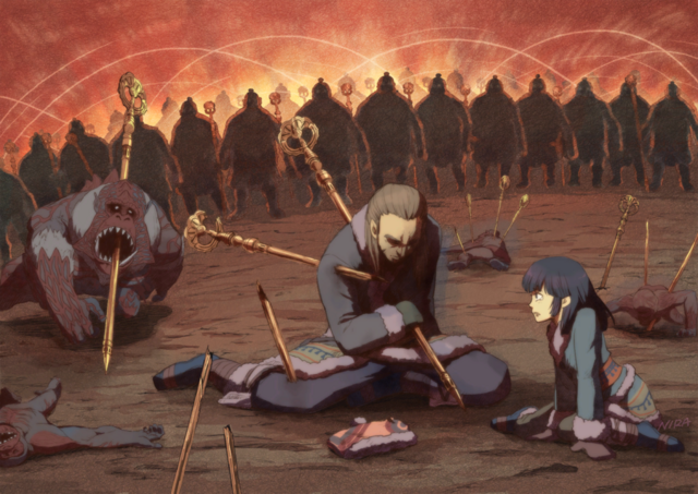 File:The Death of Ahria's Father.png