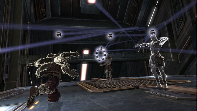 File:Asura's Wrath SS 27.jpg