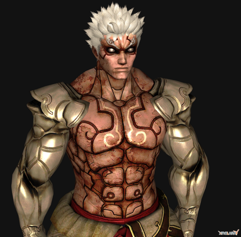 File:Asura wrath asura metal hands by mrgameboy2011-d4xzi4e.png