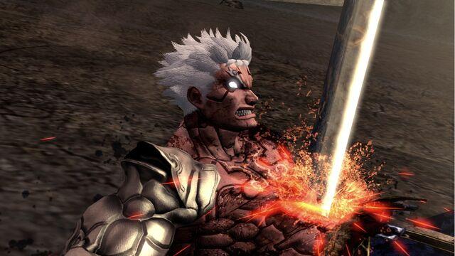 File:Asura's Wrath SS 18.jpg