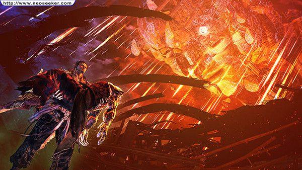 File:Asuras wrath image56.jpg
