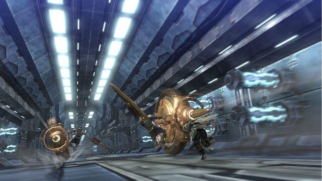 File:Asura's Wrath SS 6.jpg