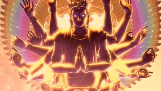 File:2331791-asura s wrath chakravartin.jpg