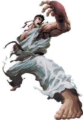 File:Ryu Hoshi.jpg