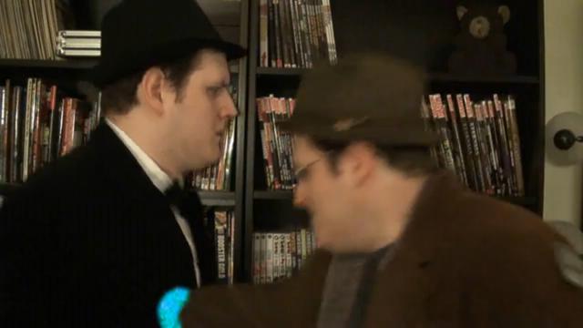 File:Punching Harvey.png