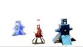 Thumbnail for version as of 15:04, November 26, 2014