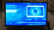 GunslingerComputer
