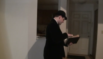 File:Harvey reading the book.png