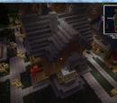 Block shop