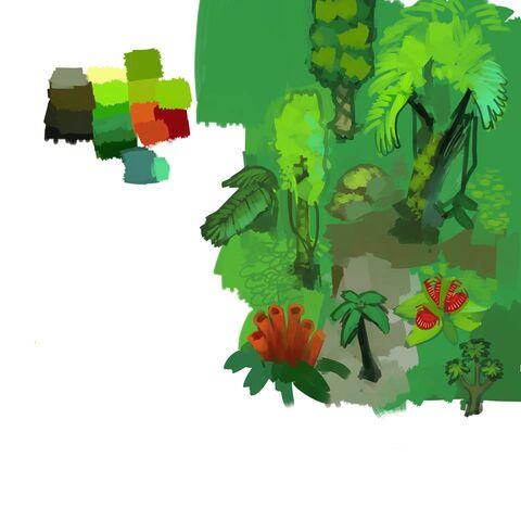File:Celousco-environment-3.jpg