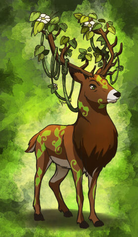 File:Celousco deer illustration.jpg