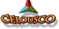 Celousco