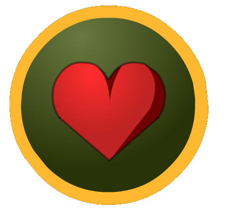 File:Friends button.png
