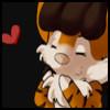 File:Galaktine avatar.jpg
