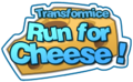 Run for Cheese logo.png