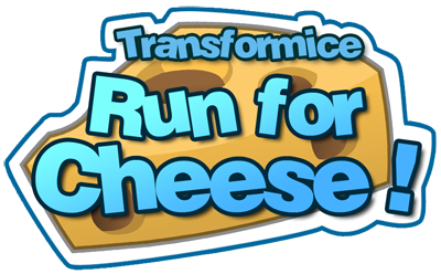 File:Run for Cheese logo.png